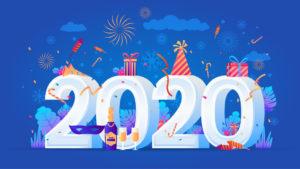 2020年, 大学生, 買ってよかったもの, 厳選
